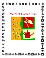 Methlick_Garden_club