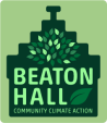 Beaton-Hall-Main logo (4) png - Copy